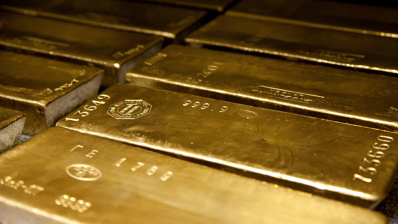 złoto transport  - Wikipedia
