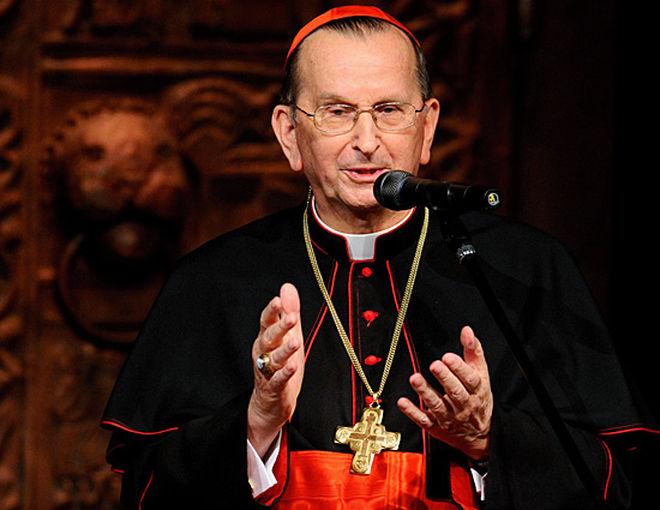 arcybiskup henryk muszyński - episkopat.pl