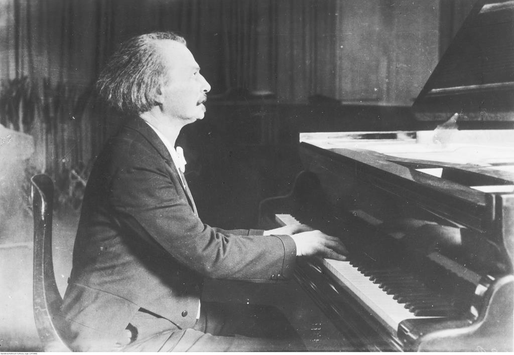 paderewski fortepian - audiovis.nac.gov.pl