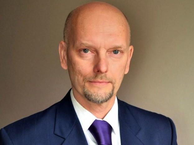 piotr szelągowski - szelagowski.com.pl