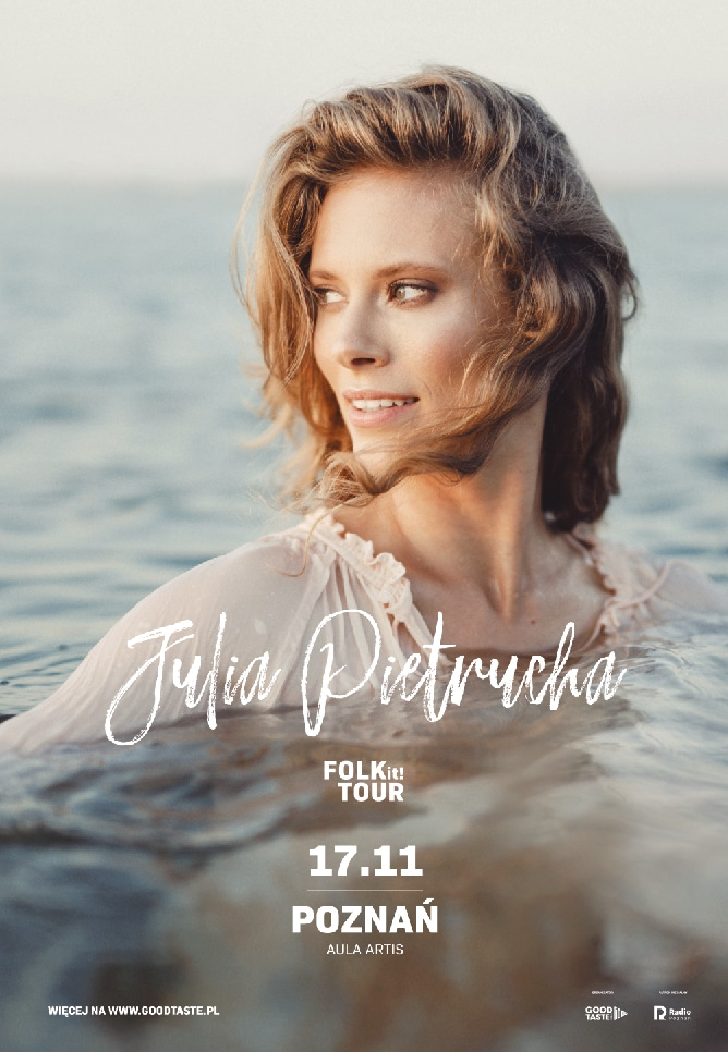 Zrzut ekranu 2019-10-11 o 15.53.38_38 - Materiały prasowe