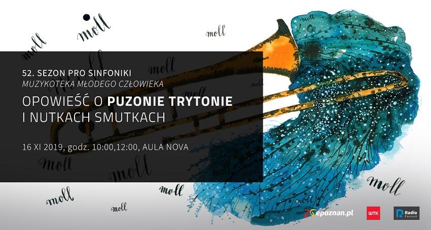 prosinfonika_16-11-2019 - Materiały prasowe