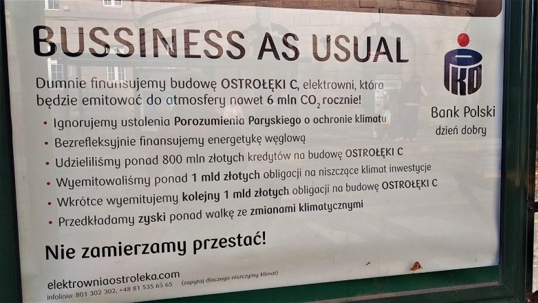 http://www.rozbrat.org/