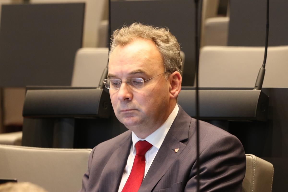 Filip Kaczmarek - Jacek Butlewski