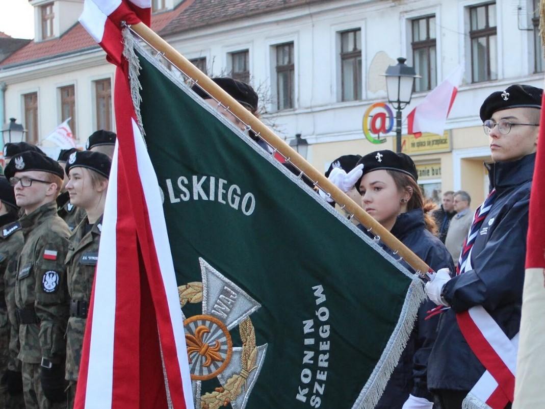 harcerze konin - konin.zhp.pl