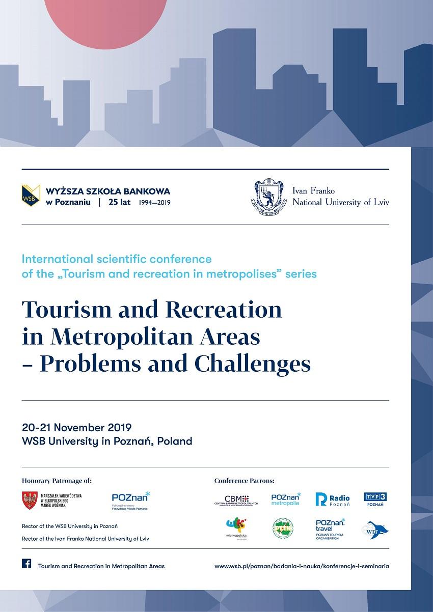 WSB_Poznan_KonferencjaTiR_plakat_A3_projekt2 - Materiały prasowe