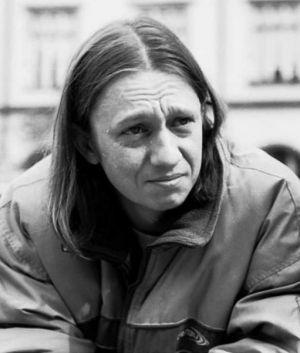 Marcin Rychlewski - UAM