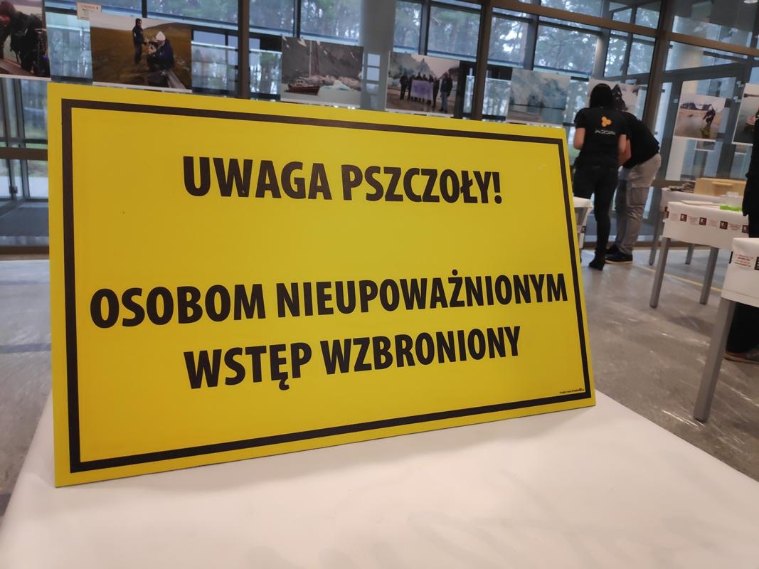 Przemysław Stochaj