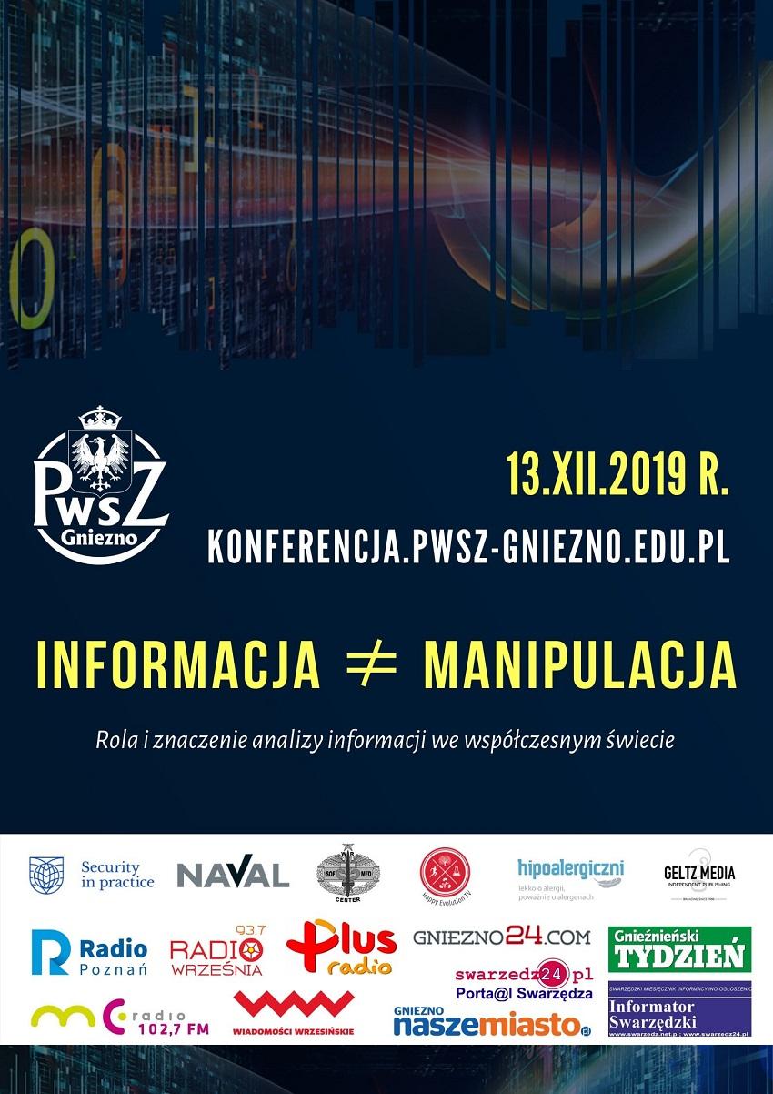 konferencja_plakat - Materiały prasowe