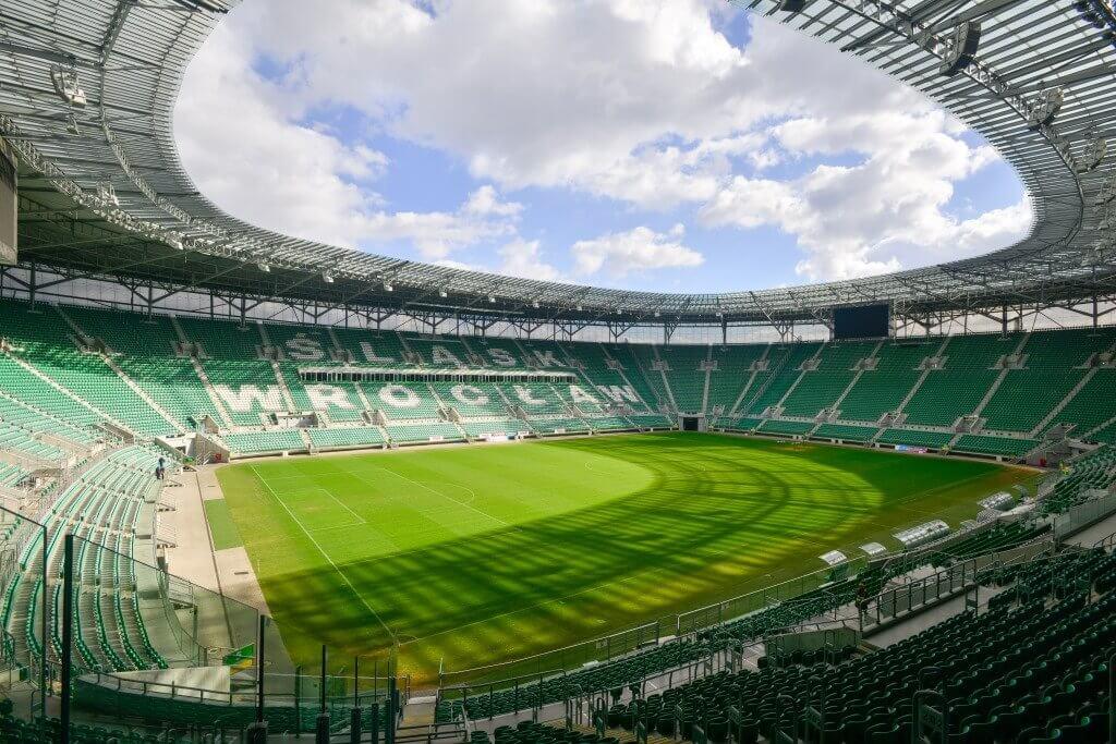 stadion sląsk wrocław - stadionwroclaw.pl