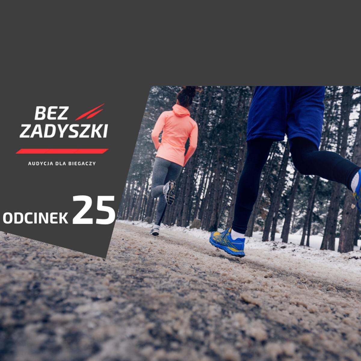bez_zadyszki_25