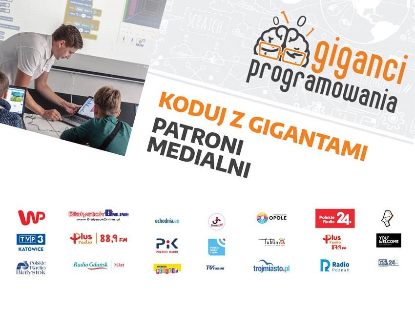 KZG-MEDIALNI - Materiały prasowe