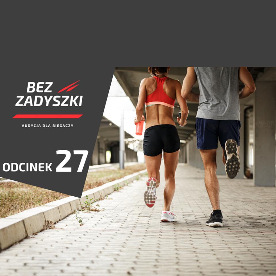 bez_zadyszki_27