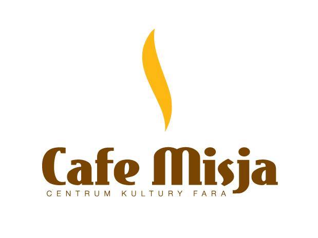 Logo_OK_Cafe Misja-01 - Materiały prasowe
