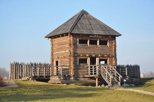 rezerwat archeologiczny na kaliskim Zawodziu - www.muzeumwkaliszu.pl