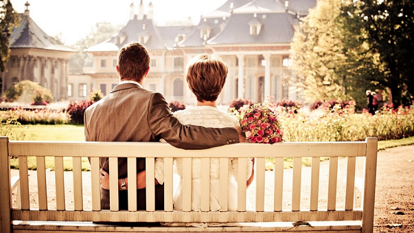 Forum Małżeństw Chodzież - Chodzieskie Forum Małżeństw
