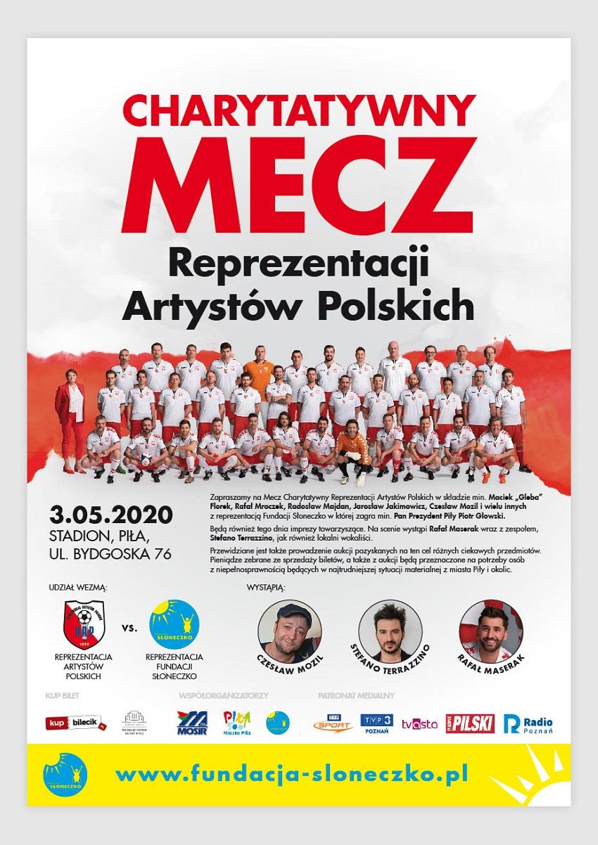 plakat-Mecz-Artystow-bp-kor07 - Materiały prasowe
