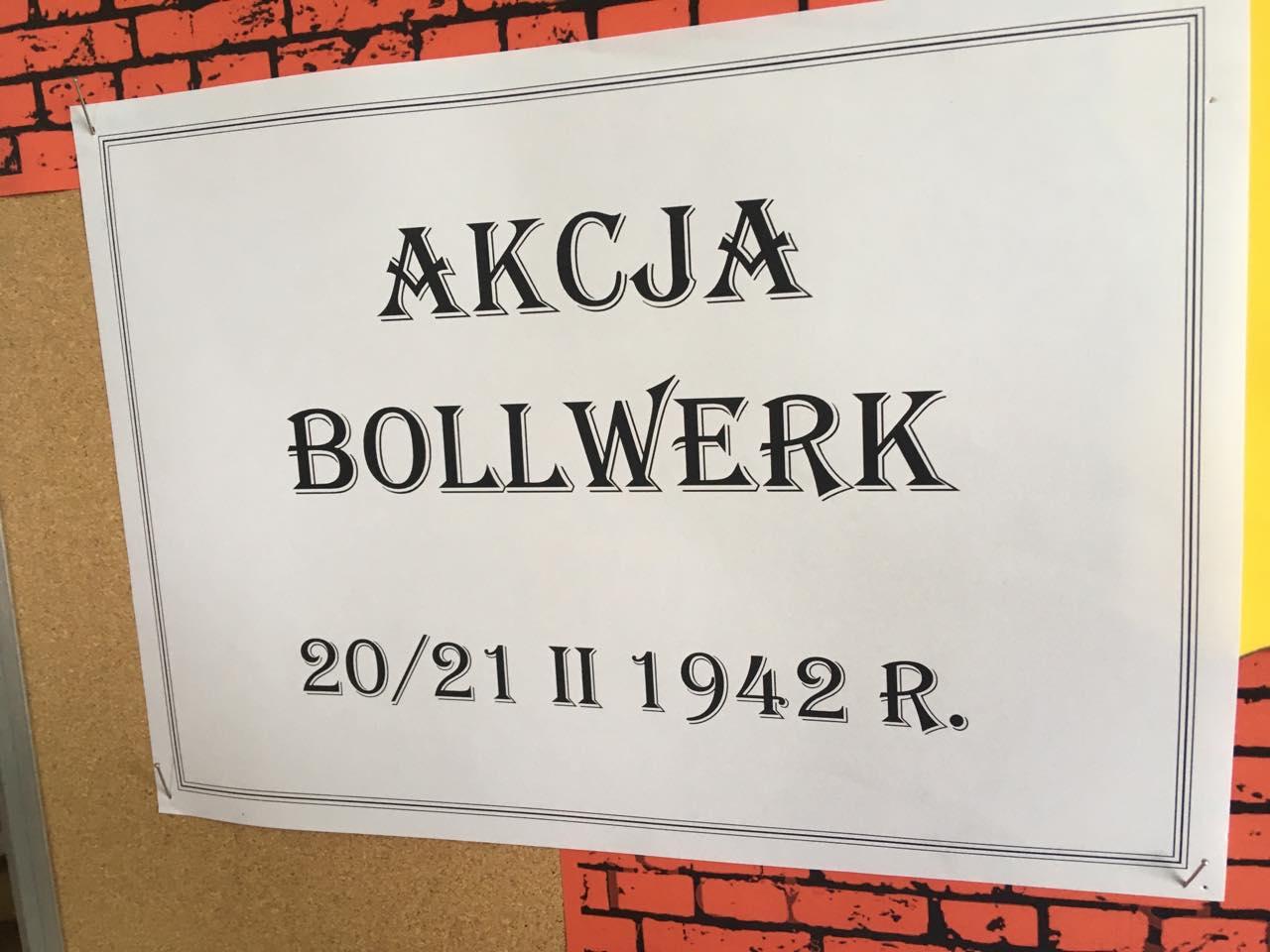 Jacek Butlewski