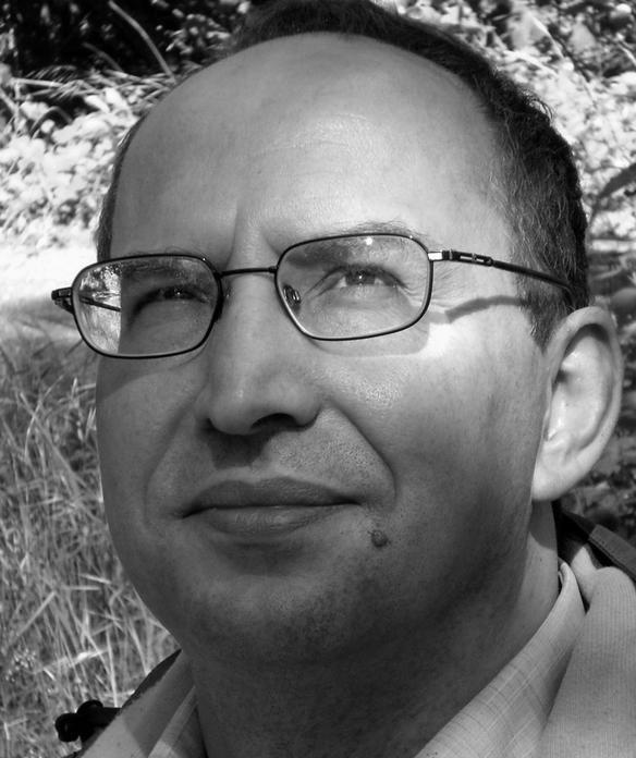 Jan Rędzioch - Archiwum rodzinne J. Rędziocha