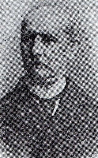 Marceli Motty - wikipedia