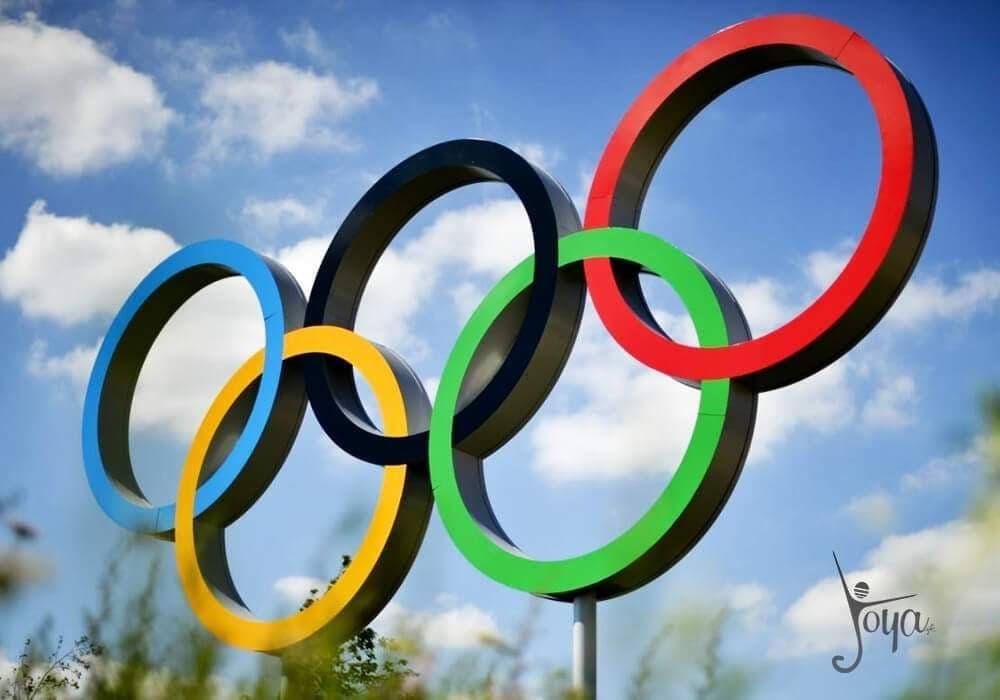 telearena olimpiada