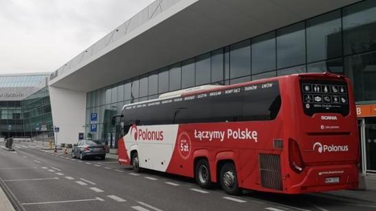 polonus autobus  - gov.pl