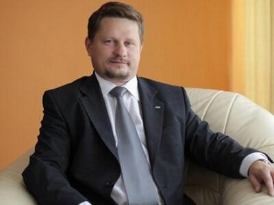 Bartosz Józwiak - Archiwum prywatne