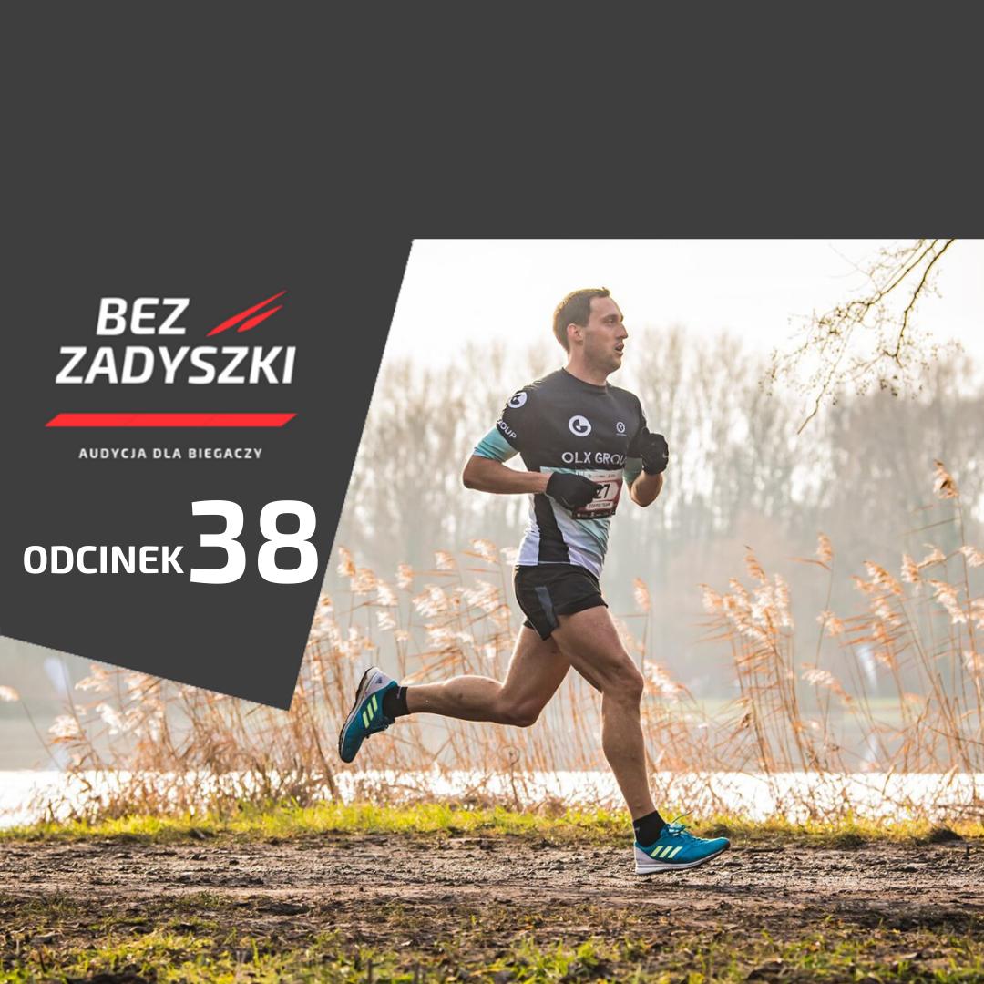bz_odcinek_38