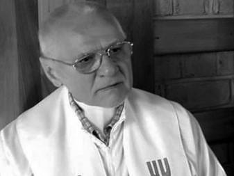 o. Stefan Szymoniak - kuria.kamilianie.eu