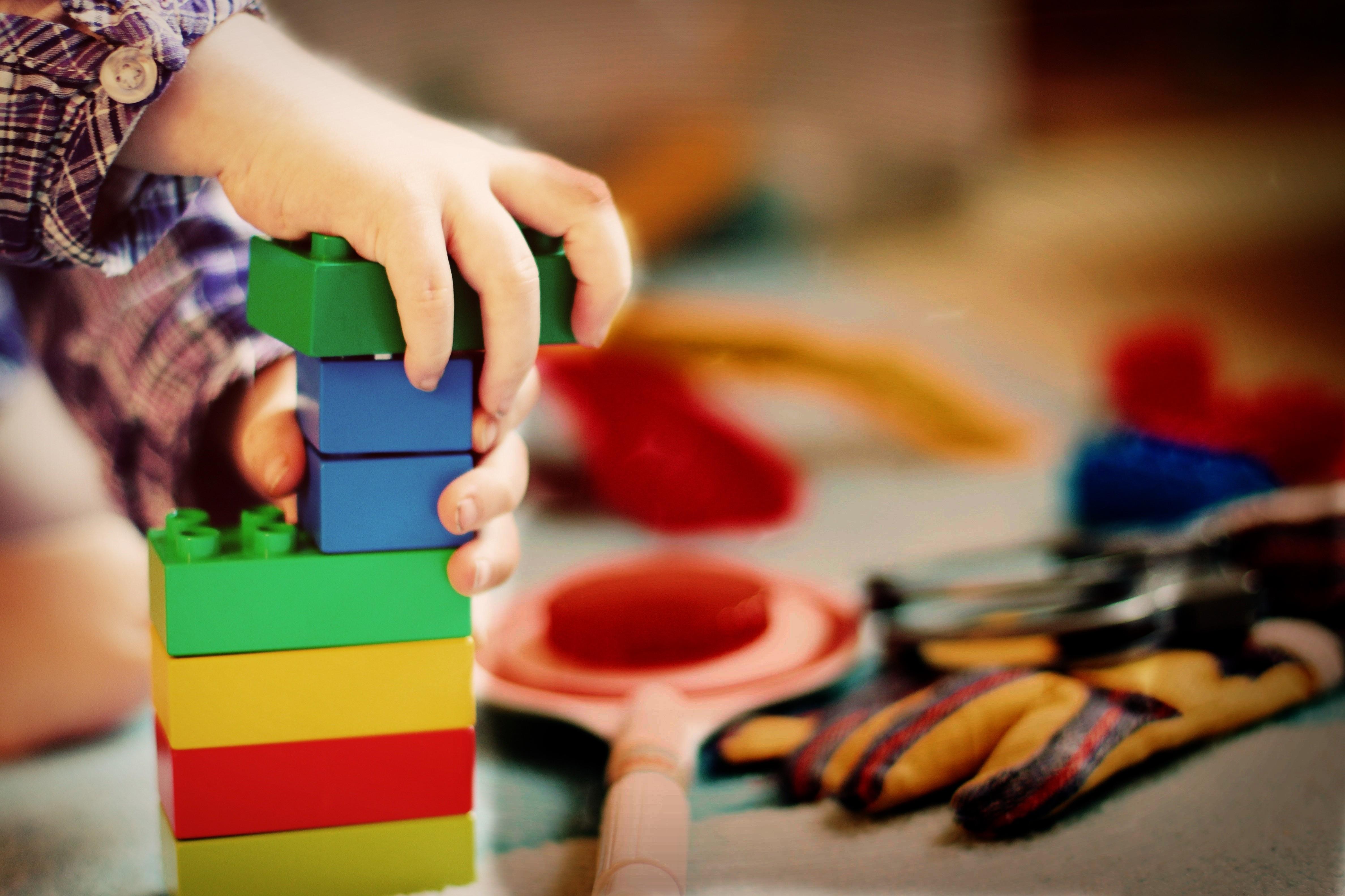 zbiórka dla biednych dzieci caritas zabawki - Caritas Poznań