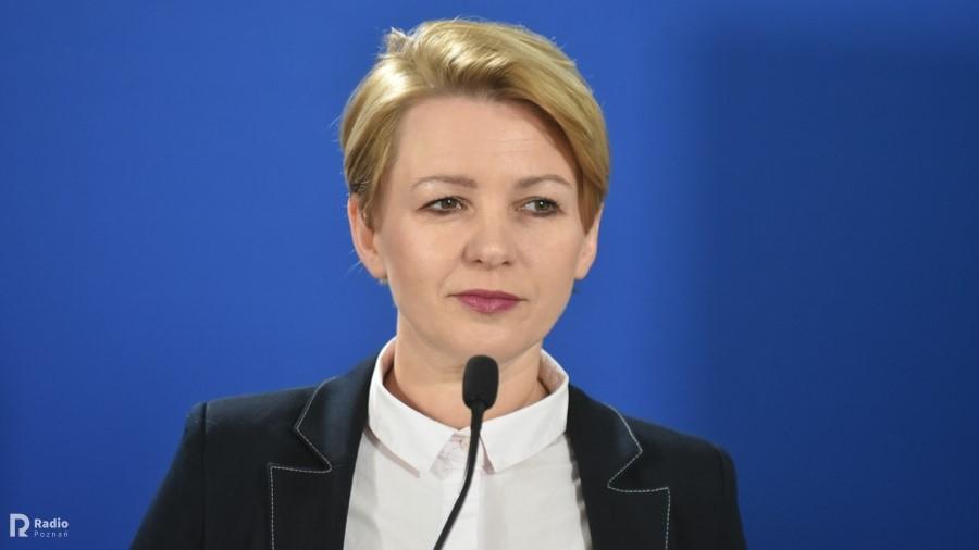 Kierzek Koperska - Wojtek Wardejn