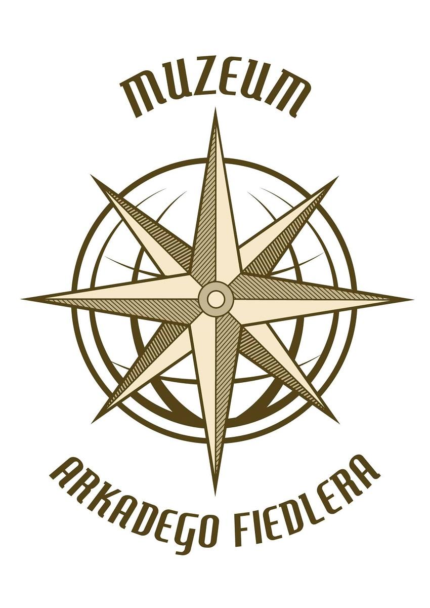 logo muzeum - Materiały prasowe