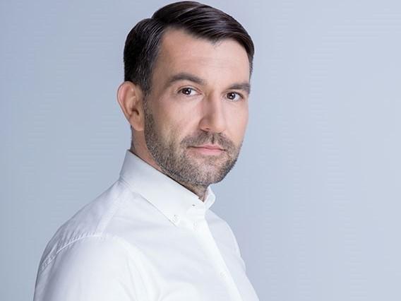 Sebastian Drobczyński - www.marketingpolityczny.com.pl