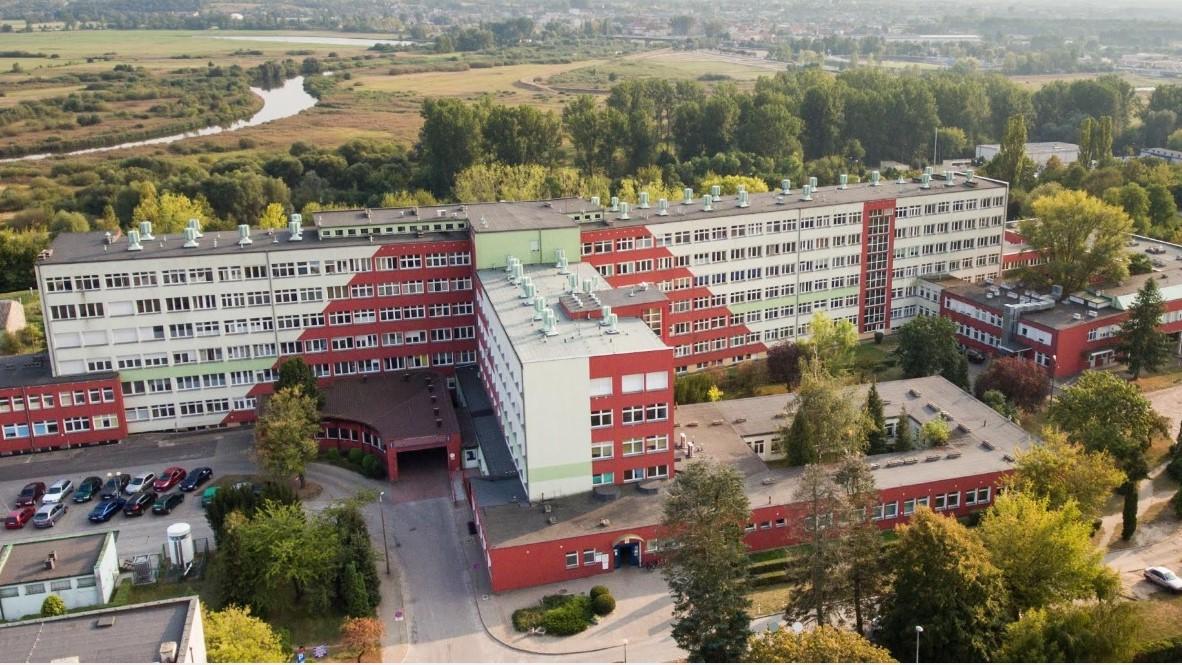 szpital konin - szpital-konin.pl