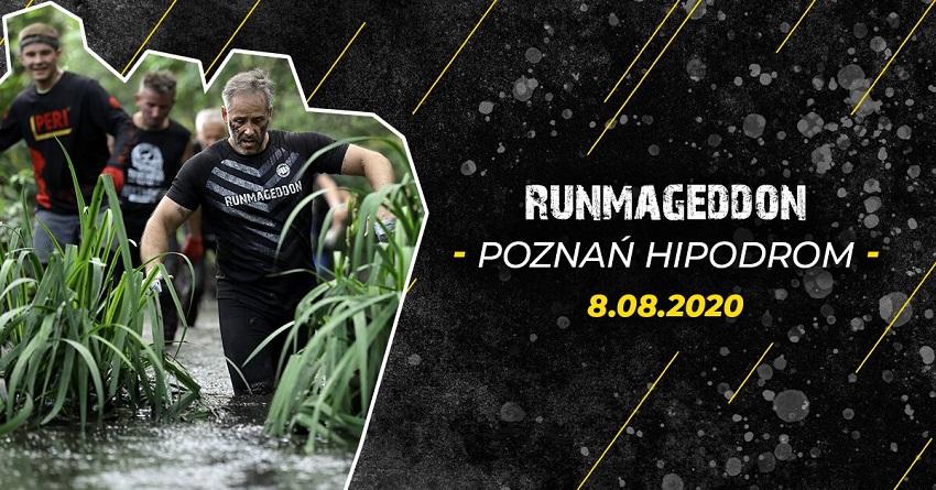 poznan_2020_fb_wydarzenie - Materiały prasowe
