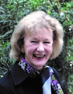 Maria Nowakowska Stycos