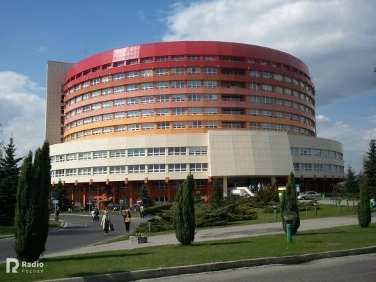 szpital kalisz - Archiwum - Radio Poznań