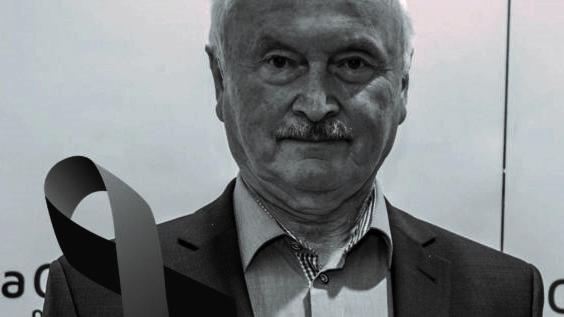 stanisław kolanus  - UM Oborniki