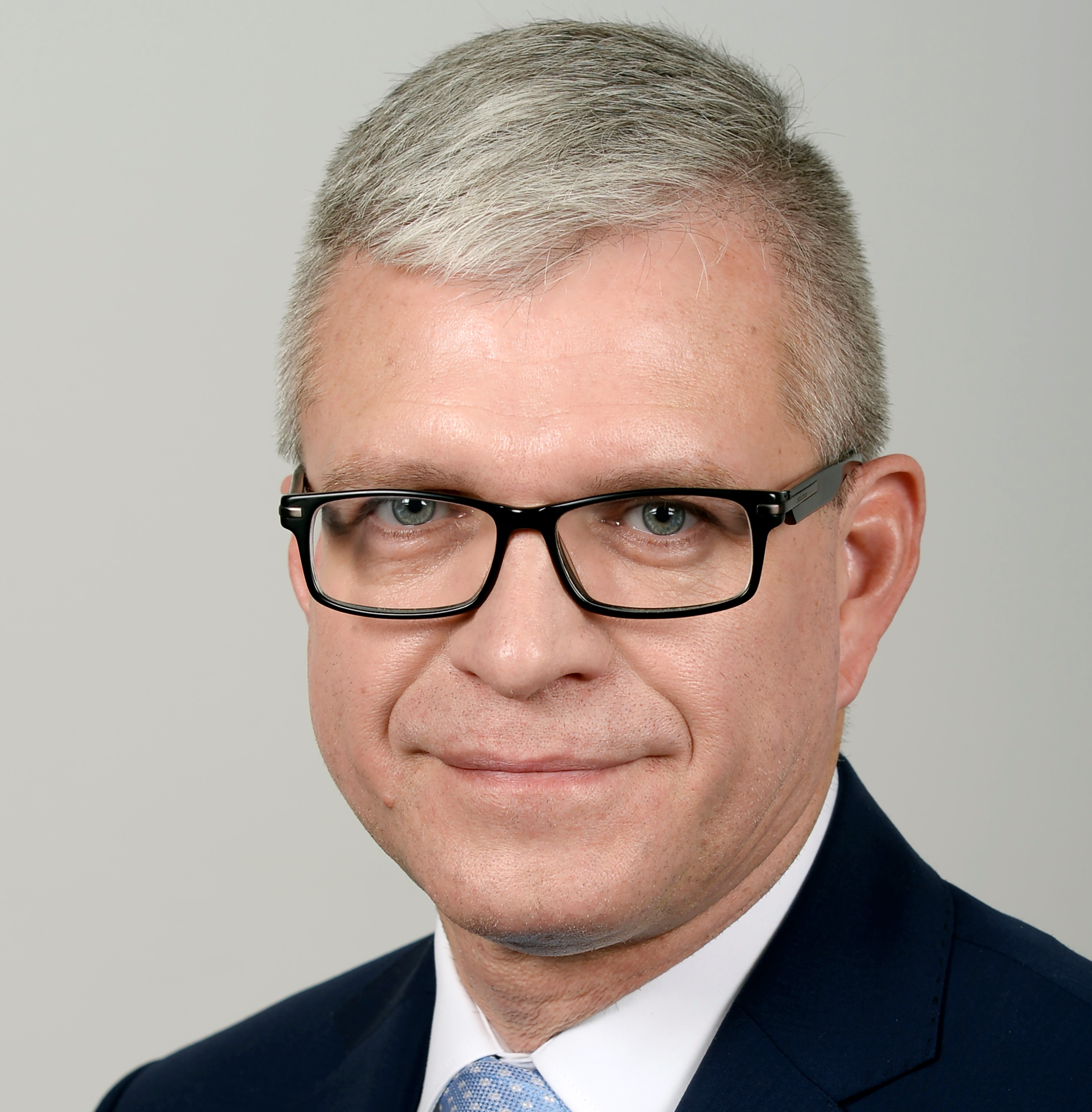 robert gaweł - Kancelaria Senatu Rzeczypospolitej Polskiej