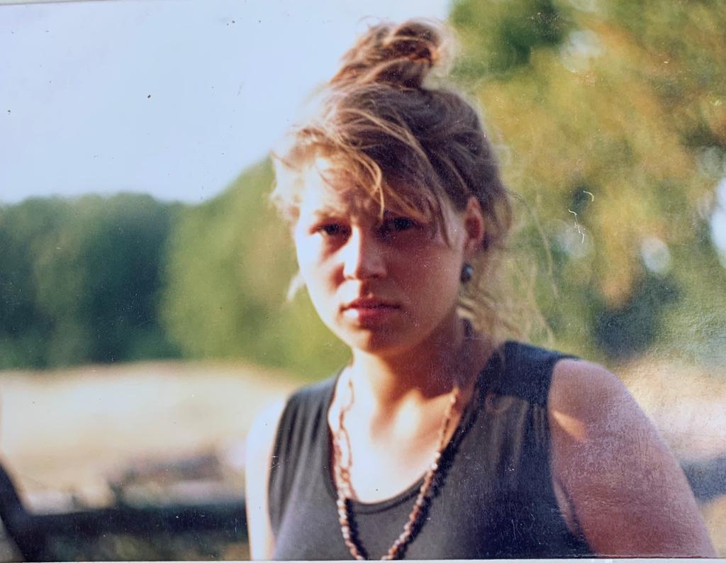 zyta mikuszowska zabójstwo sprzed 26 lat - KPP Września