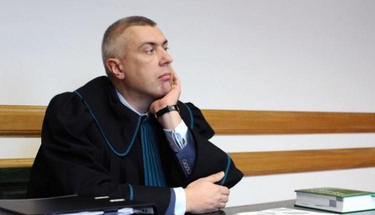 roman giertych - Krzysztof Sitkowski/Gazeta Polska