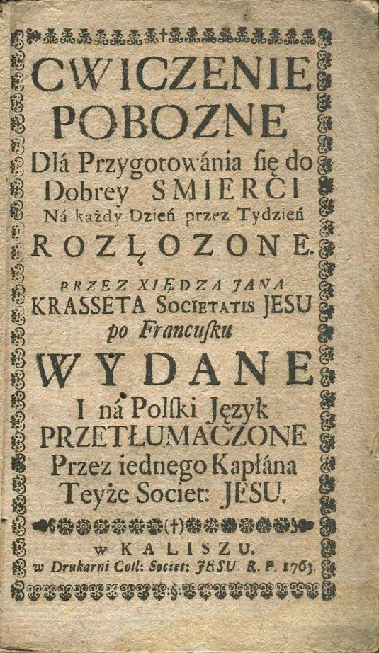 krasset - www.mbp.kalisz.pl/