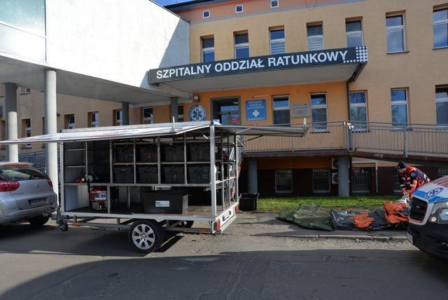 szpital ostrów wielkopolski - www.powiat-ostrowski.pl