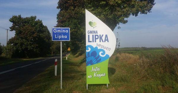 debrzno wieś pod lipką kompostownia - secure.avaaz.org