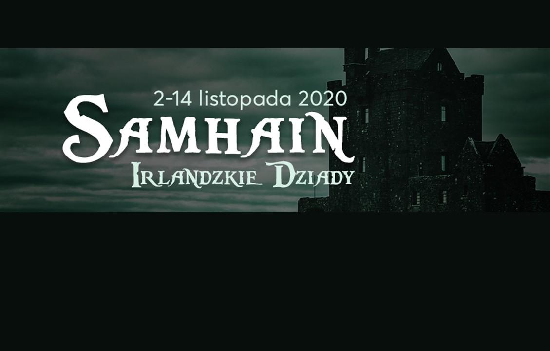 samhain - www.muzarp.poznan.pl