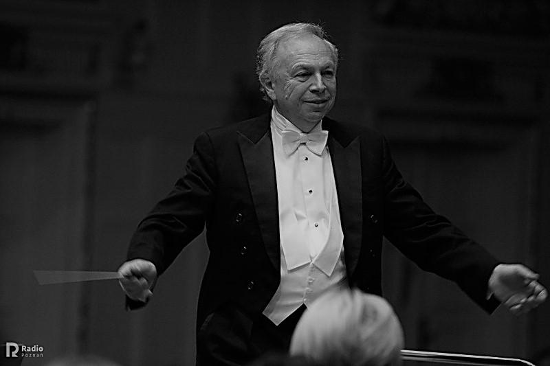 Gabriel Chmura - Antoni Hoffmann