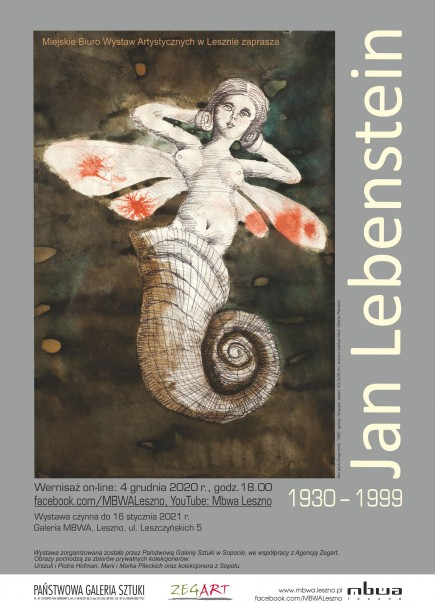 lebenstein w MBWA Leszno - www.mbwa.leszno.pl