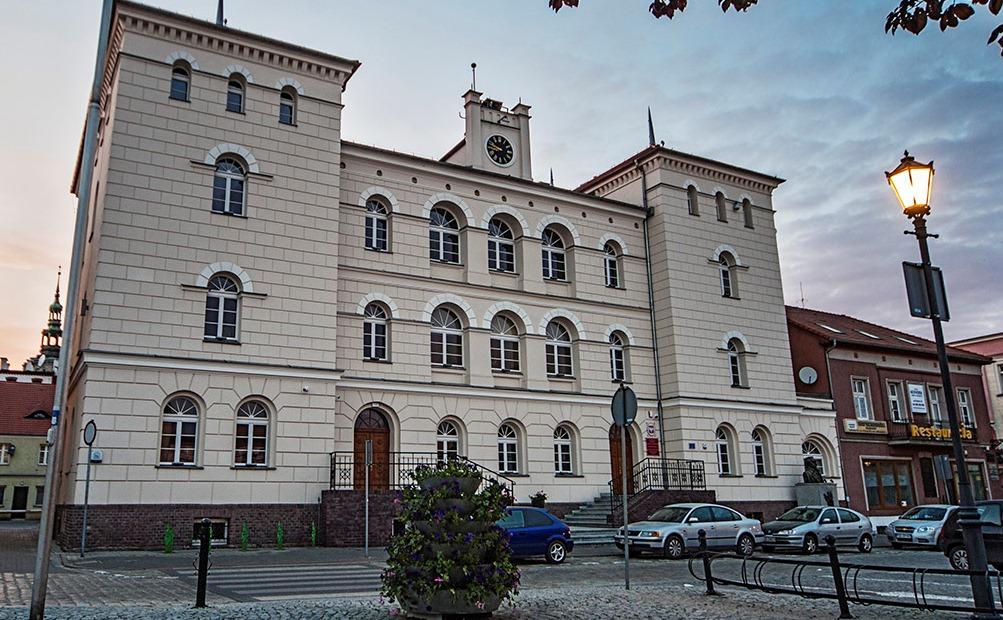 urząd miasta śrem - srem.pl