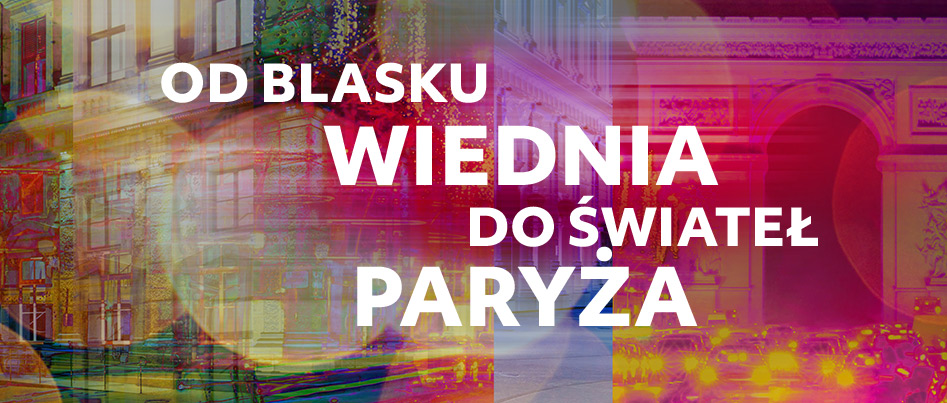 kalisz od blasku wiednia - www.filharmoniakaliska.pl/