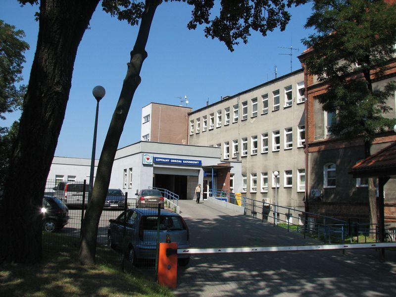 szpital gniezno - www.zoz.gniezno.pl